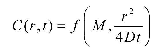 equation_edited_edited.jpg