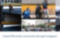 Screen Shot 2020-01-10 at 02.51.49.png