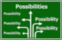 panneau possibility.jpg