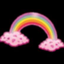 kisspng-unicorn-child-rainbow-sticker-ro