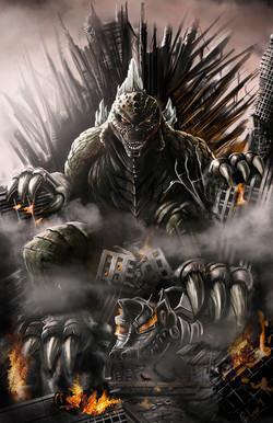 GOT Godzilla.jpg