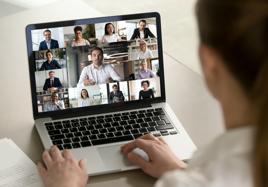 Assemblee condominiali in videoconferenza