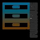 Elinic Logo GFX.png
