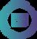 Email_Custom_Icon_Logo_Gradient_V2.png