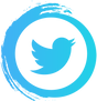 Twitter_Custom_Icon_Logo_Gradient.png