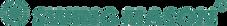Logo_Swing_Mason.png