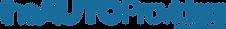 logo-blue (1).png