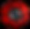 Wix logo test.png