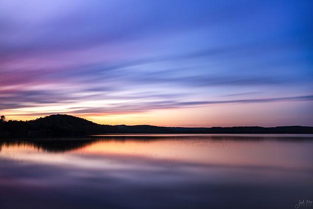 Maple_Lake.jpg