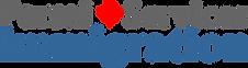 parsai_immigration_services_logo.png