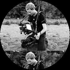 Wedding Cinematographer - Full Frame Productions