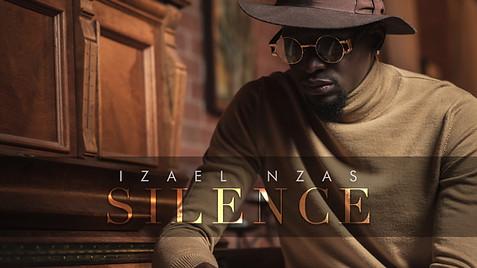 IZAEL NZAS - SILENCE