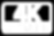 sg-feature-icon-4k-uhd-recording-white.p