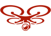 Aerial_Photography_UAV_Icon.png