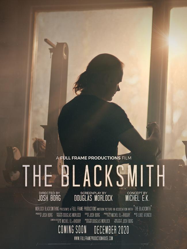 The Blacksmith Poster FINAL V3.0.png