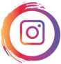 Instagram_Custom_Icon_Logo.png