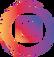 Instagram_Custom_Icon_Logo.png