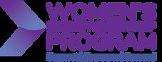W_E_P_Logo_RGB.png