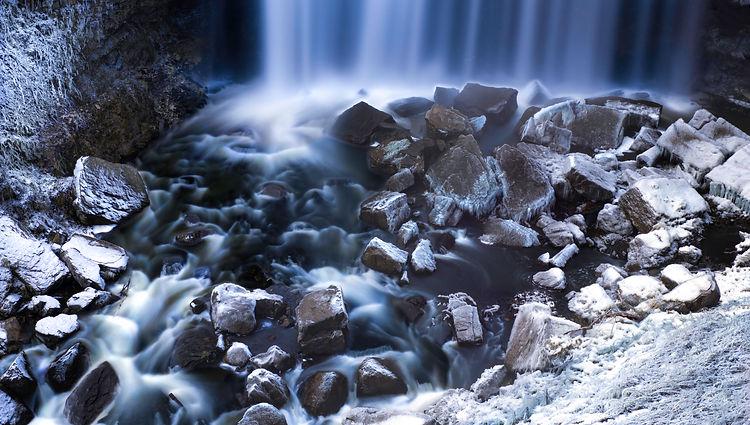 Webster's Falls.jpg