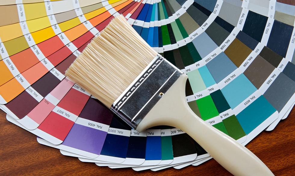 Color Consult