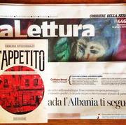 La Lettura | 14.06.20