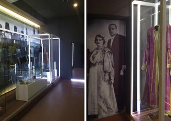 MuM | Muzej u Mostaru