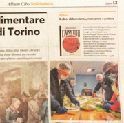 La Repubblica | 10.12.20