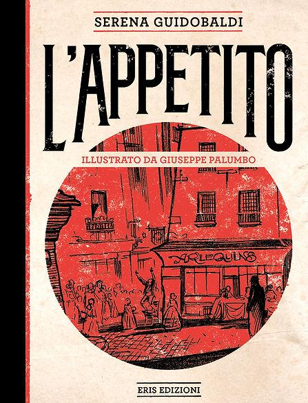 Cover_L'appetito.jpg