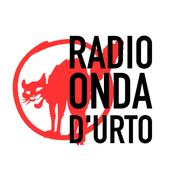 Radio Onda d'Urto | 31.11.20
