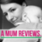 A Mum Reviews