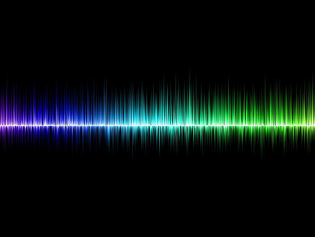 Best Uses for White Noise