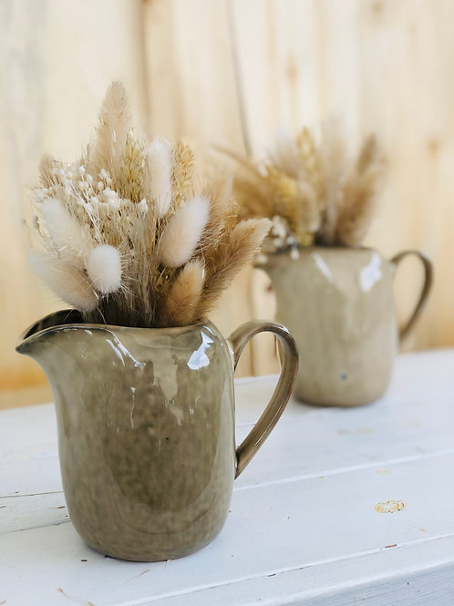 Vase Provence