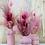 Thumbnail: Vase Rome