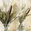 Thumbnail: Fleurs séchées champêtre