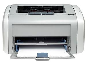 Printers Copiers Global Laser Houston Xerox Lexmark HP Zebra