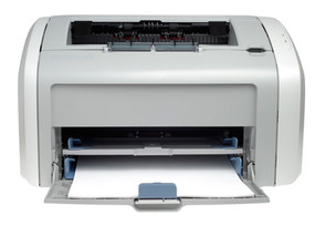 devices printer scanner setup phone tablet connect