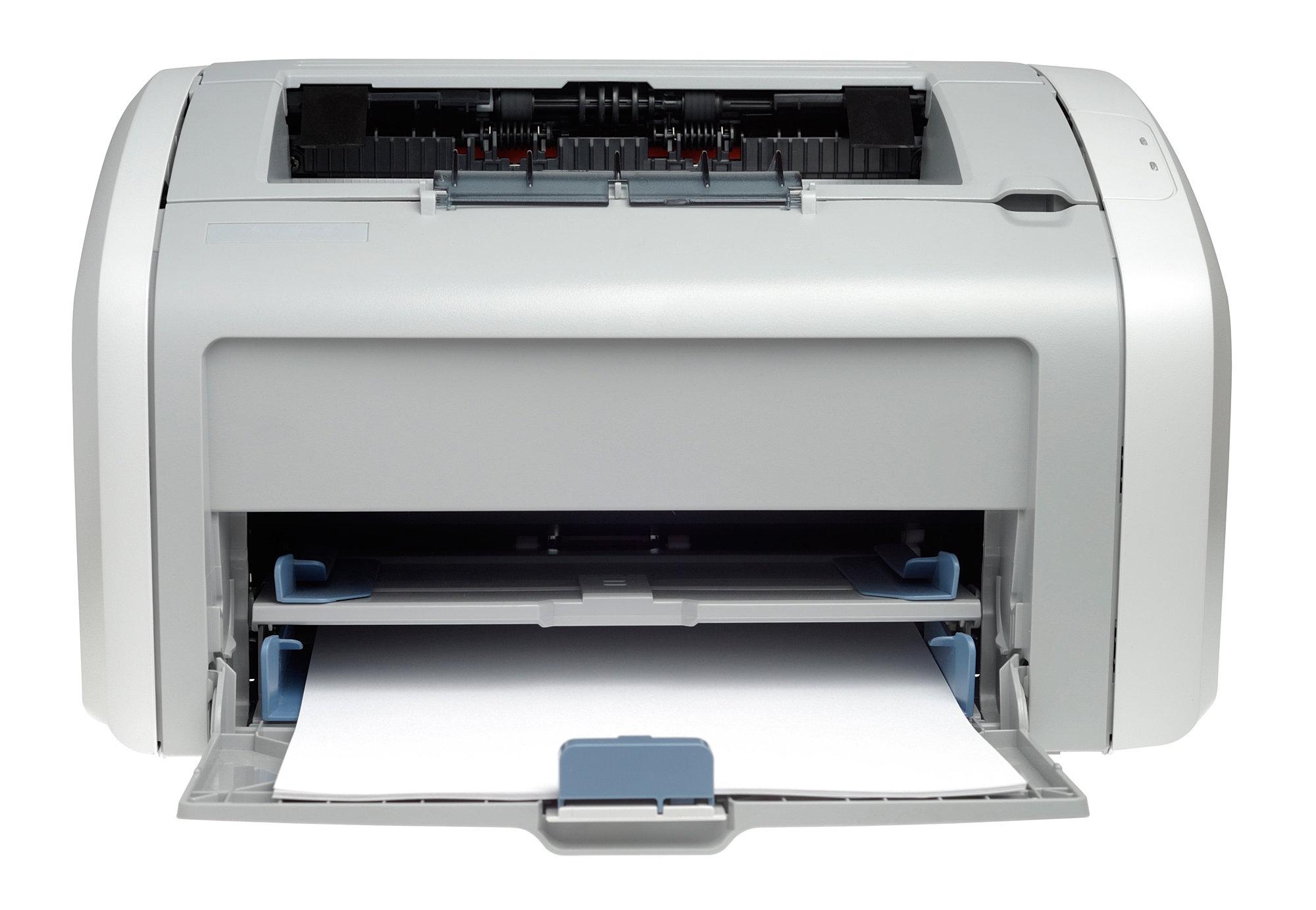 Computer Rentals Ny Computer Rents Printers Copiers