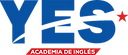mejor academia inglés guatemala