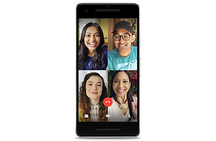WhatsApp-Group-Video-call-1.jpg