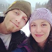 Jessica & Tyler.jpg