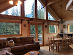Yellowstone National Park House Rentals
