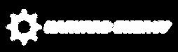 Harvard Energy Logo_White 2018-01.png