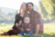 FamilyXmas2018-12.jpg