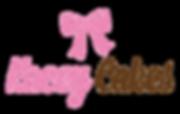 Kacey Caks Logo