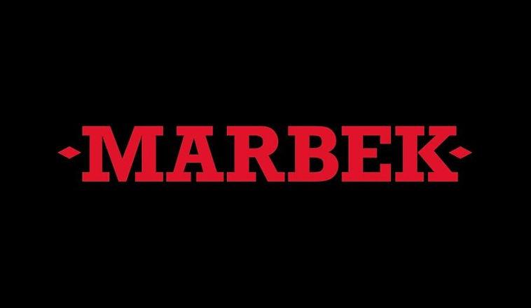 MARBEK.jpg