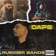 cap %22 rubber bands%22.jpg