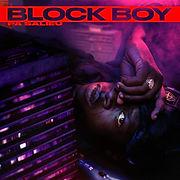 block boy.jpg