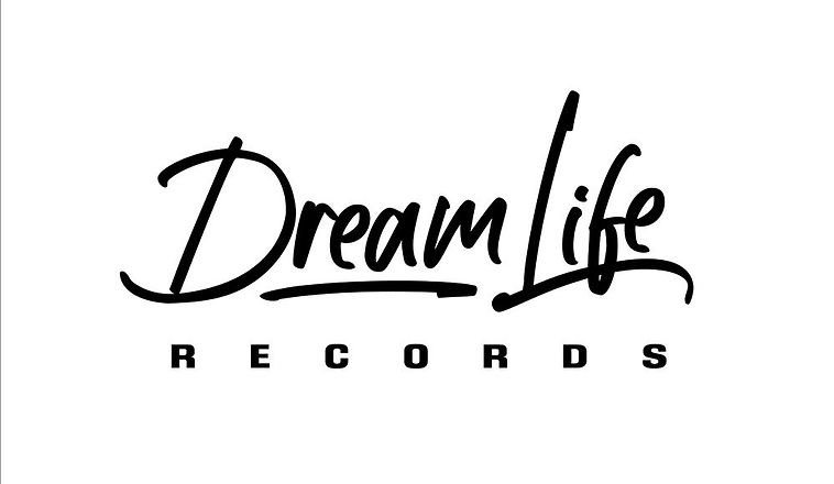 Dream-Life-Records.1000px.jpg