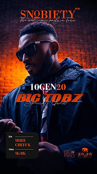 Big Tobz flyer (Jan 2020).JPG