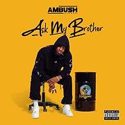 AMBUSH.jpg